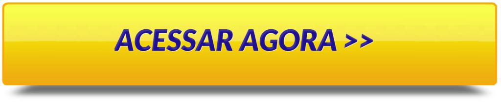 aaa 1024x209 - Como vender crochê na Internet