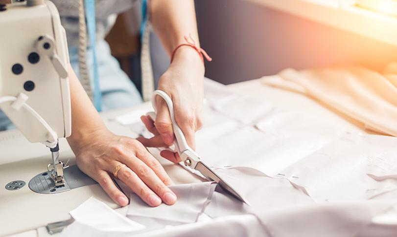 como aprender a costurar - Como aprender a costurar