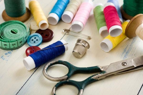 como perder o medo de modelar e cortar o tecido - Como perder o medo de modelar e Cortar o Tecido?