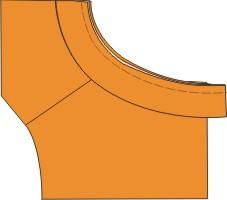costura16 - Dicas de corte e costura em viés
