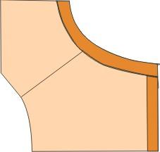 costura18 - Dicas de corte e costura em viés