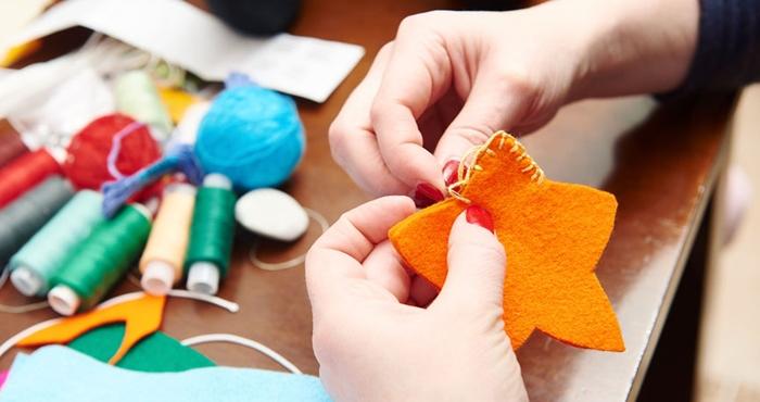 formas de ganhar dinheiro com artesanato - Formas de Ganhar Dinheiro com Artesanato