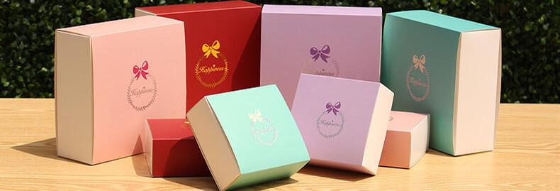 dicas para ajudar voce a fazer suas proprias caixas de presente - 10 dicas para ajudar você a fazer suas próprias caixas de presente