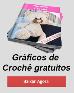 ebook 239x300 - Como fazer regata cropped customizada