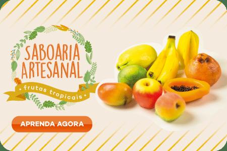 saboaria450x300 - Cursos de Artesanato