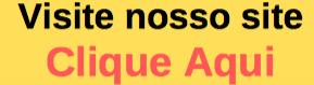 Captura de Tela 2020 01 28 às 08.53.37 - Receita Amigurumi Ursinho