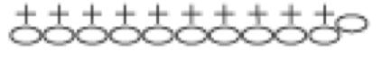 Captura de Tela 2020 02 20 às 18.17.19 - Receita do Amigurumi Pikachu