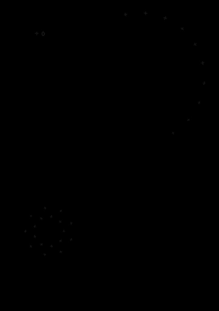 image 10 722x1024 - Gráficos de Sousplat de Crochê