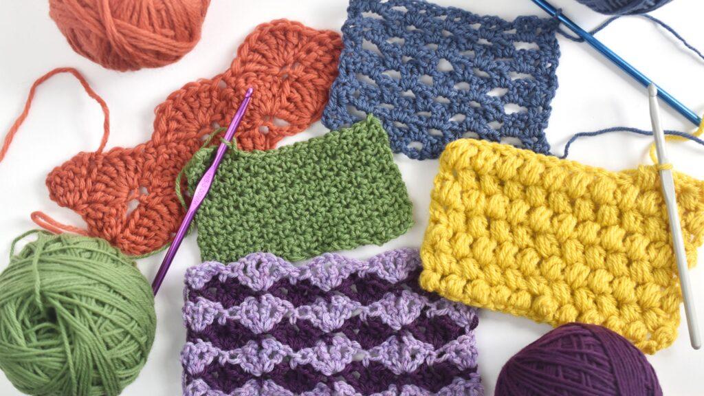 Como lavar peças de crochê 1024x576 - Como lavar peças de crochê