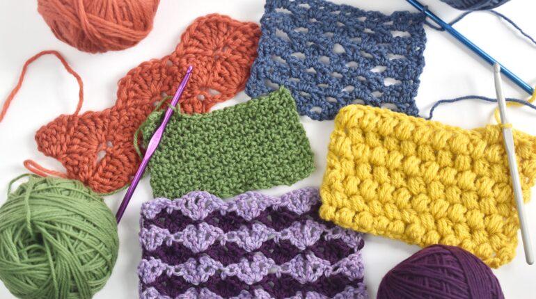 Como lavar peças de crochê 770x430 - Como lavar peças de crochê